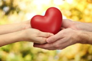 Top-ten-tips-for-good-health-and-healthy-heart