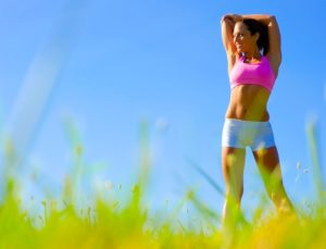 bigstock_Athletic_Woman_Exercising_5772402_1